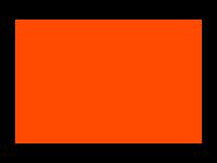 Logo Fundación Rosa Luxemburgo