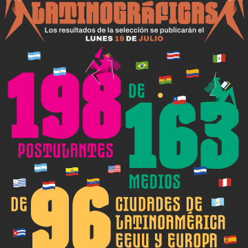 09 Cierre Convocatoria-AficheES