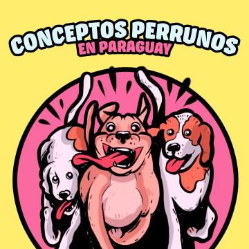 1000-dia-perro2