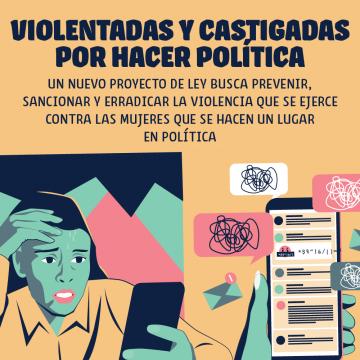 1002_violencia3