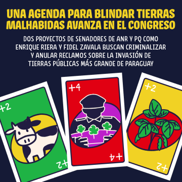 1027_blindar tierras2