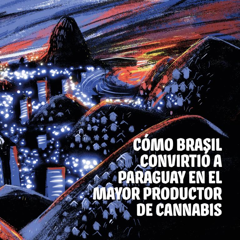832-brasiguayo-13