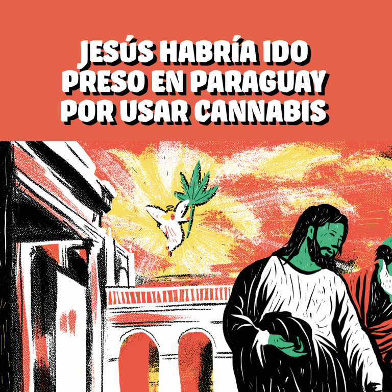 832-brasiguayo-32
