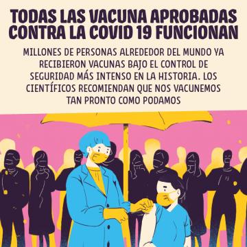 911_eficacia vacunas2