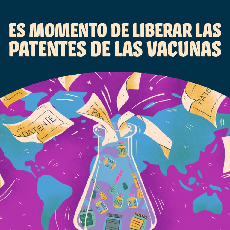 930_patentes2