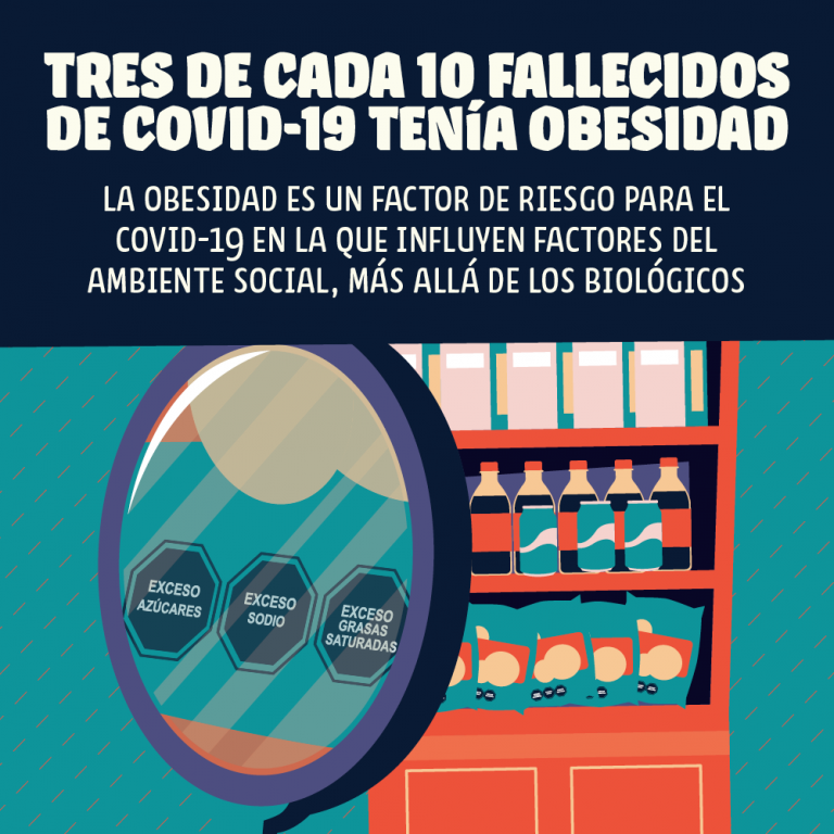 965_obesidad2