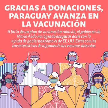 992_prom vacunas2
