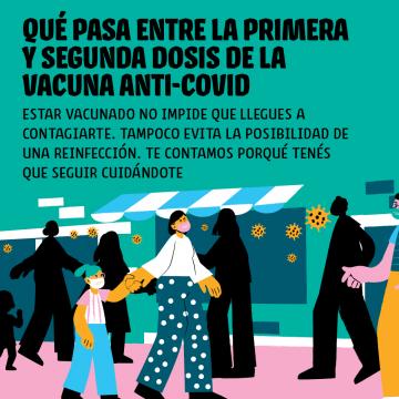 994_dosis vacunas2