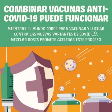 997_intercambio vacunas2