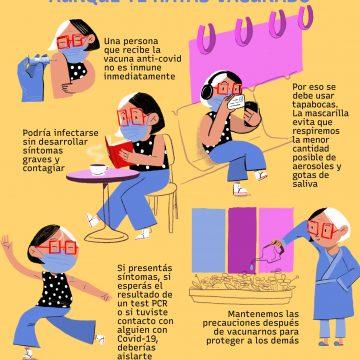 Afiche 2 LatamChequea_1